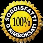 soddisfatti-o-rimborsati-150x150_clipped_rev_1