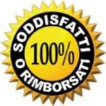 soddisfatti-o-rimborsati-150x150