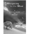 Whispering in the wind (libro PNL Nuovo Codice) – inglese