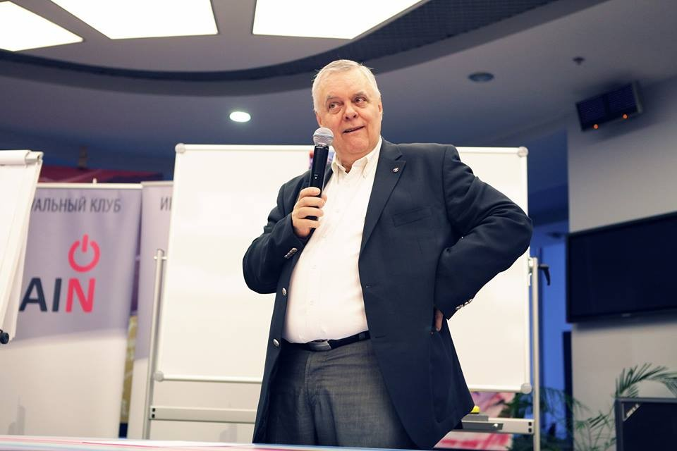 The-Real-Story-Of-NLP-With-Frank-Pucelik-960x640